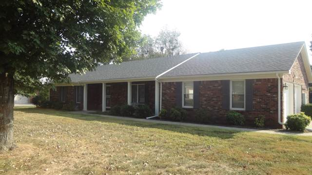 227 Edgewood Ct, Bardstown, KY 40004 (#1544490) :: The Sokoler-Medley Team