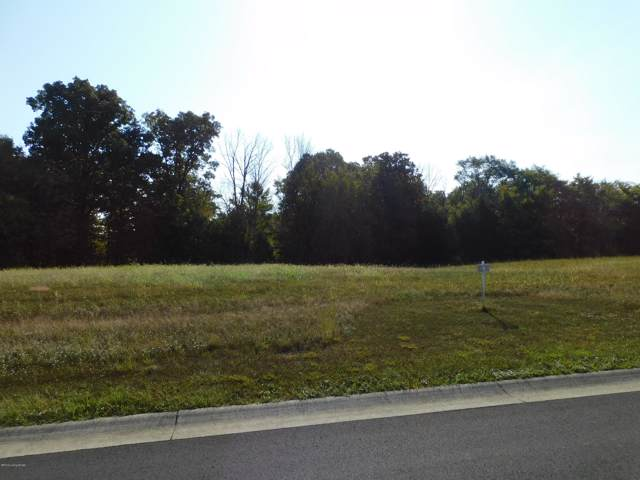 Lot 2/3 Solitude Way, Shepherdsville, KY 40165 (#1544531) :: The Sokoler-Medley Team