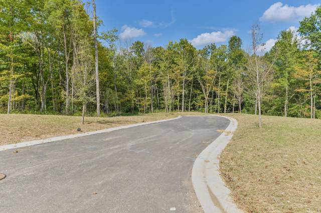 118 Catalpa Farms Dr, Fisherville, KY 40023 (#1544781) :: The Price Group