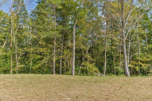 116 Catalpa Farms Dr, Fisherville, KY 40023 (#1544782) :: The Price Group