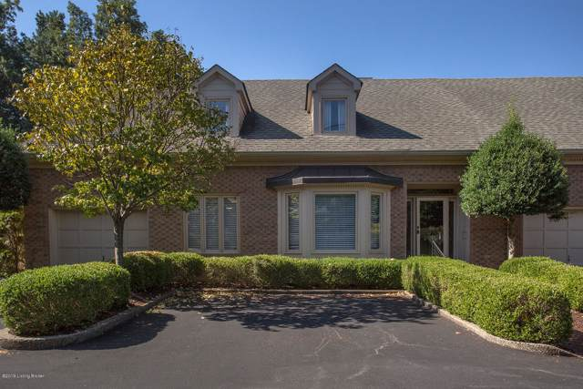 2615 Seminary Dr, Louisville, KY 40241 (#1544888) :: The Stiller Group