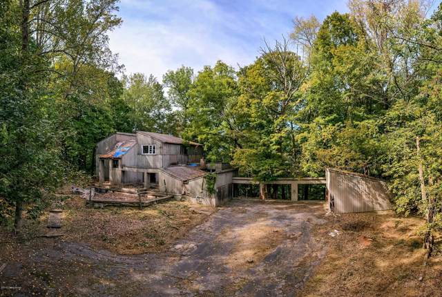 5615 Wolf Pen Trace, Prospect, KY 40059 (#1545079) :: The Price Group