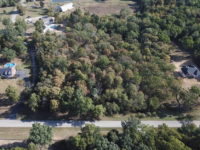 2003 Forest View Ln, La Grange, KY 40031 (#1545118) :: The Price Group