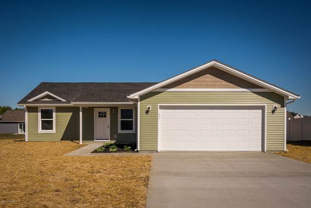 1348 Onyx Ave, Scottsburg, IN 47170 (#1545164) :: The Price Group