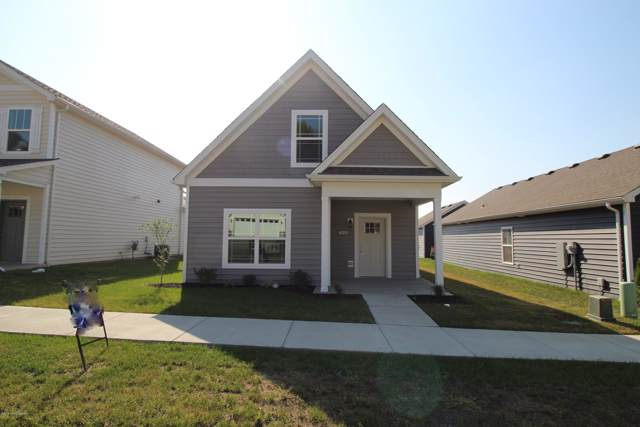 3908 Lotus Loop, Jeffersonville, IN 47130 (#1545181) :: The Price Group