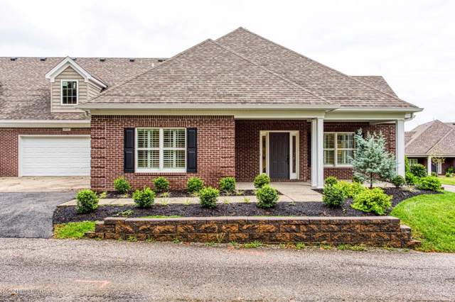 6635 Williamsburg, Crestwood, KY 40014 (#1545240) :: The Price Group