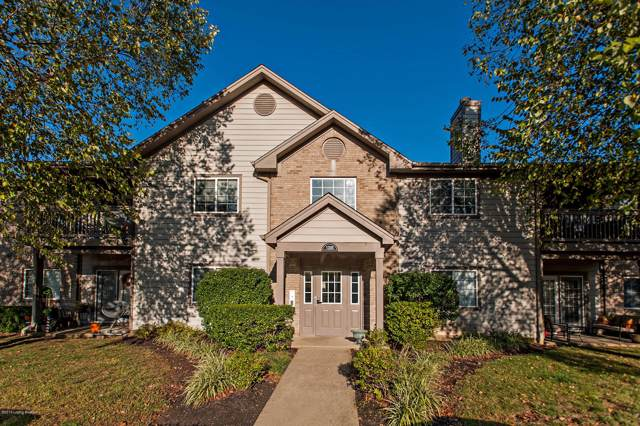 1305 Taxus Top Ln #202, Louisville, KY 40243 (#1545267) :: The Sokoler-Medley Team