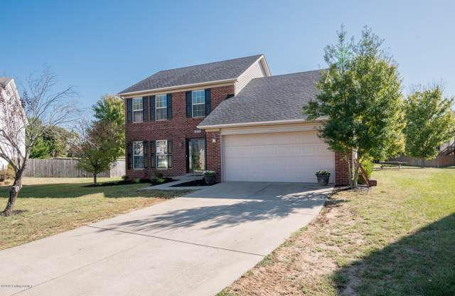 5850 Waveland Cir, Prospect, KY 40059 (#1545268) :: At Home In Louisville Real Estate Group
