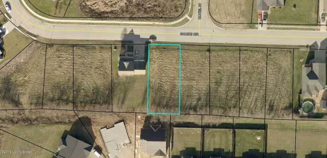 3202 Squire Cir, Shelbyville, KY 40065 (#1545328) :: The Price Group