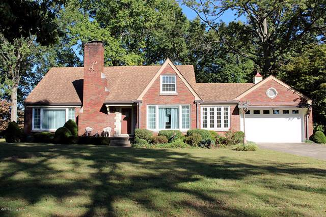 113 Dorchester Rd, Louisville, KY 40223 (#1545555) :: The Price Group