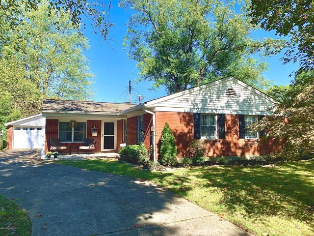 3013 Nepperhan Rd, Louisville, KY 40220 (#1545558) :: The Price Group