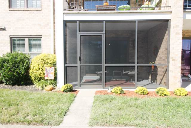 1800 Manor House #112, Louisville, KY 40220 (#1545565) :: The Price Group