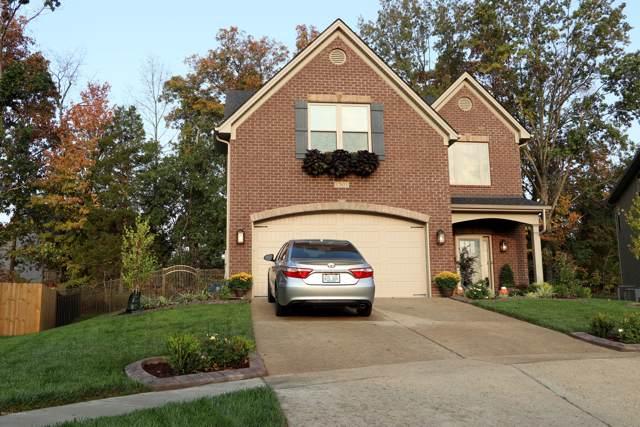 17033 Piton Way, Louisville, KY 40245 (#1545603) :: The Stiller Group