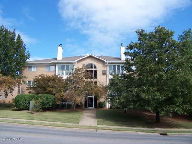 8508 Atrium Dr #1107, Louisville, KY 40220 (#1545756) :: The Stiller Group