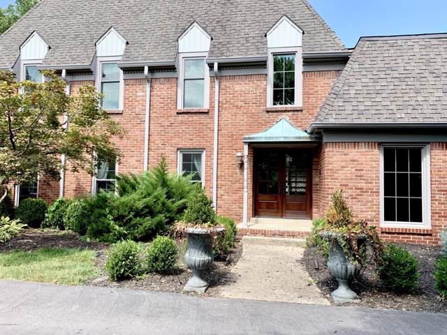 9211 Seaton Springs Pkwy, Louisville, KY 40222 (#1545762) :: At Home In Louisville Real Estate Group