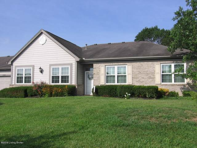 12506 Nursery Ln, Louisville, KY 40243 (#1545889) :: The Sokoler-Medley Team