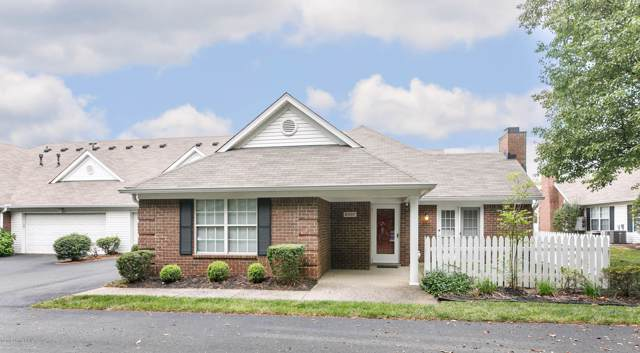 8507 Wyndstar Pl, Louisville, KY 40242 (#1545895) :: At Home In Louisville Real Estate Group