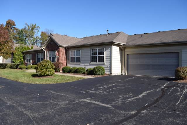 1302 Brasslin Ave, Louisville, KY 40242 (#1545930) :: At Home In Louisville Real Estate Group