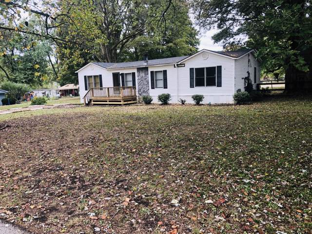 6405 4th Ave, Westport, KY 40077 (#1545934) :: At Home In Louisville Real Estate Group