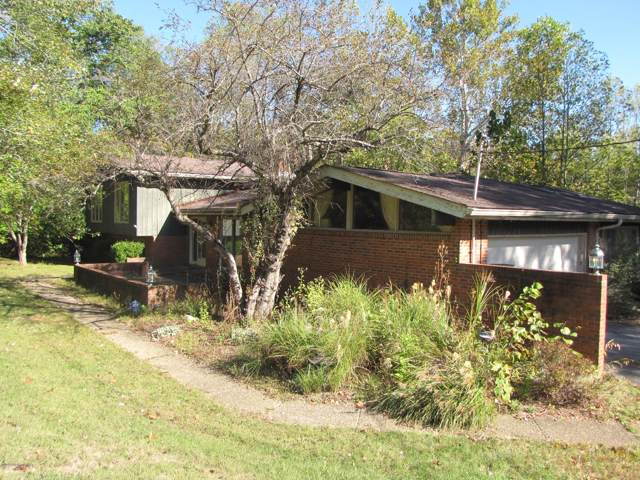 6807 Briar Hill Rd, Crestwood, KY 40014 (#1545943) :: At Home In Louisville Real Estate Group
