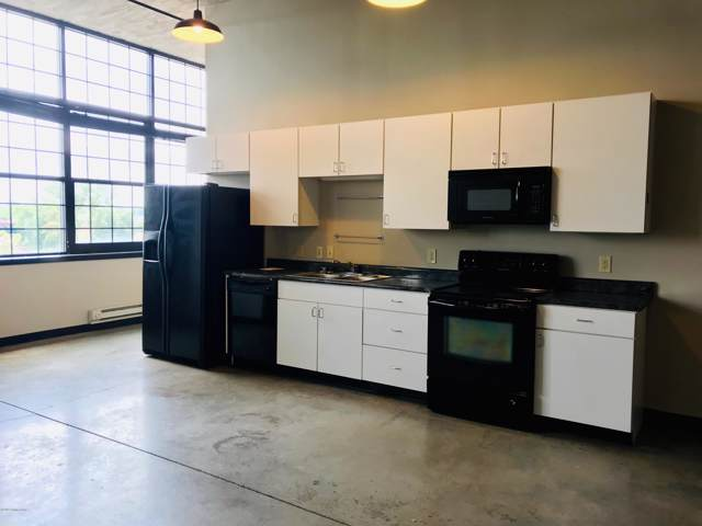 2520 S 3rd St #414, Louisville, KY 40208 (#1545947) :: The Price Group