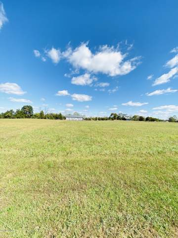 Tract #1 Greer Ln, Bardstown, KY 40004 (#1545976) :: The Stiller Group