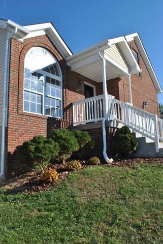 4994 Bell Ave, Shelbyville, KY 40065 (#1545986) :: The Stiller Group