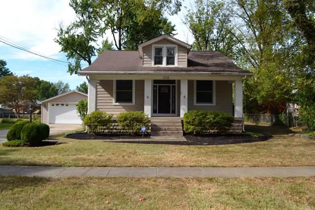 2723 Klondike Ln, Louisville, KY 40218 (#1545993) :: The Stiller Group