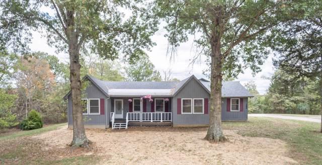 186 Deatsville Rd, Shepherdsville, KY 40165 (#1546088) :: The Sokoler-Medley Team
