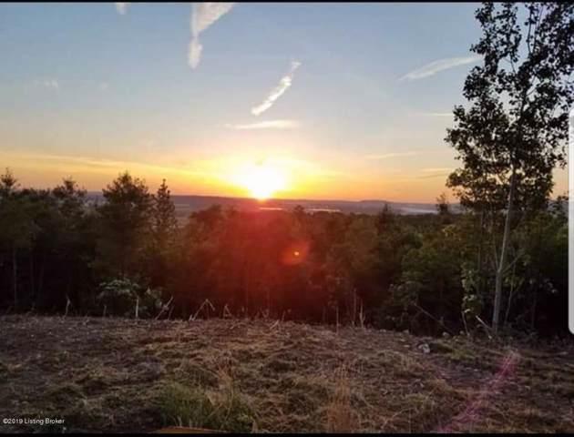 0000 S Preston Hwy, Shepherdsville, KY 40165 (#1546095) :: The Sokoler-Medley Team