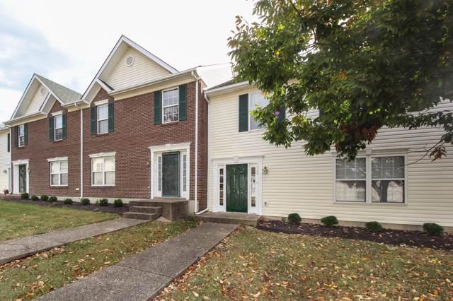 7908 Jade Green Way, Louisville, KY 40291 (#1546117) :: The Stiller Group