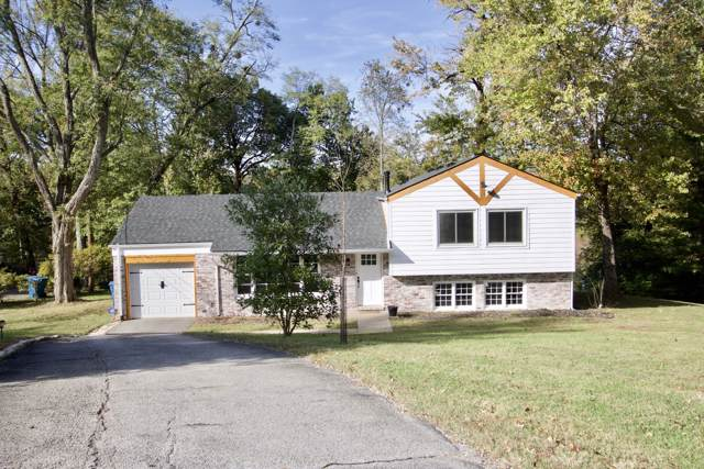 1805 Springhill Rd, Anchorage, KY 40223 (#1546259) :: Team Panella