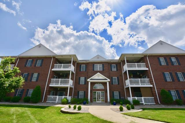 141 Chase Way Way #307, Elizabethtown, KY 42701 (#1546272) :: The Stiller Group