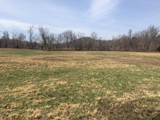 0 Riverboat Cir, Falls Of Rough, KY 40119 (#1546392) :: The Price Group