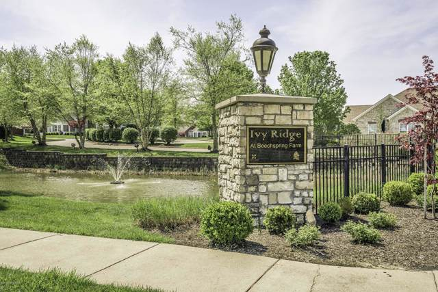 4514 Ivy Crest Cir, Louisville, KY 40241 (#1546650) :: The Price Group