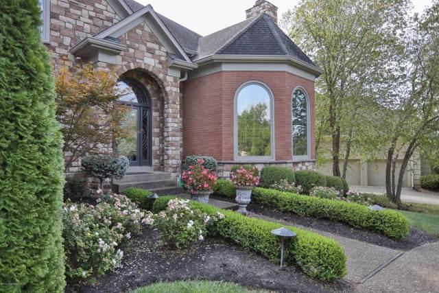 14809 Landmark Dr, Louisville, KY 40245 (#1546799) :: Team Panella