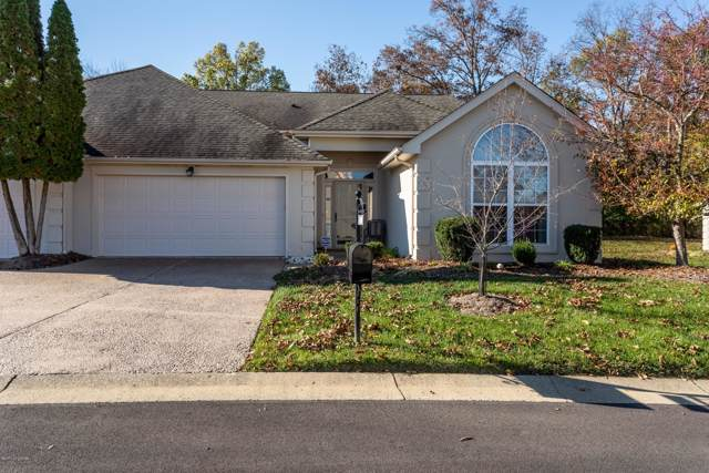 14006 Waters Edge Dr, Louisville, KY 40245 (#1546927) :: The Stiller Group