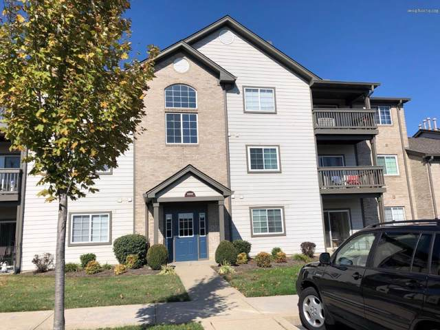 10503 Trotters Pointe Dr #302, Louisville, KY 40241 (#1547147) :: The Sokoler-Medley Team