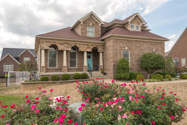 11303 Expedition Way, Louisville, KY 40291 (#1547165) :: The Price Group