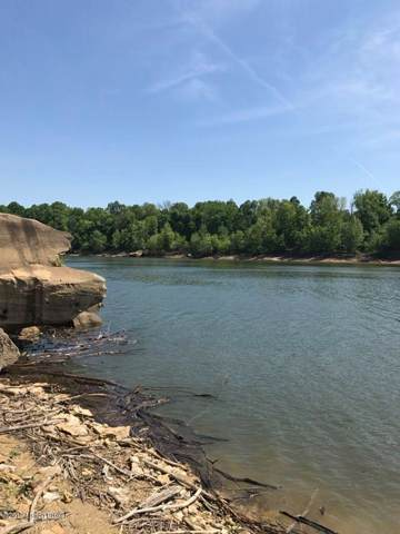 9A Concord Point Rd, Falls Of Rough, KY 40119 (#1547293) :: The Sokoler-Medley Team