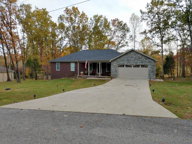 387 Warbler Rd, Brandenburg, KY 40108 (#1547330) :: The Price Group