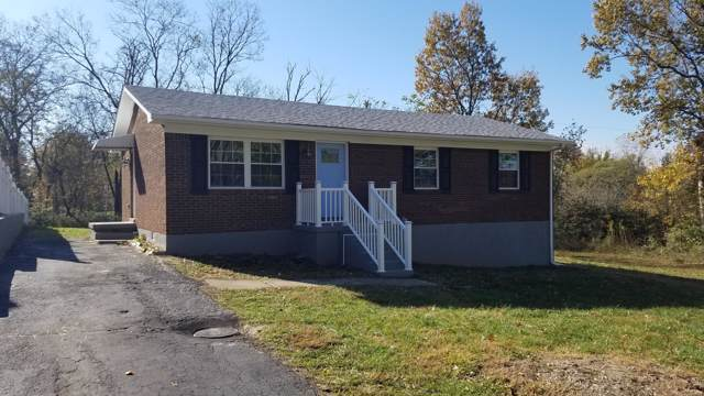 251 Melodye Ln, Campbellsburg, KY 40011 (#1547499) :: The Sokoler-Medley Team