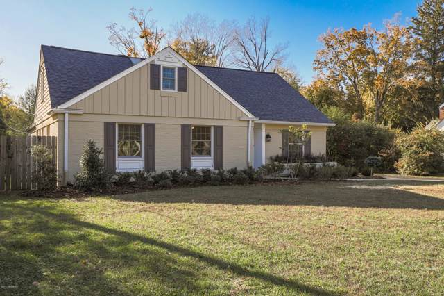 502 Club Ln, Louisville, KY 40207 (#1547531) :: The Price Group