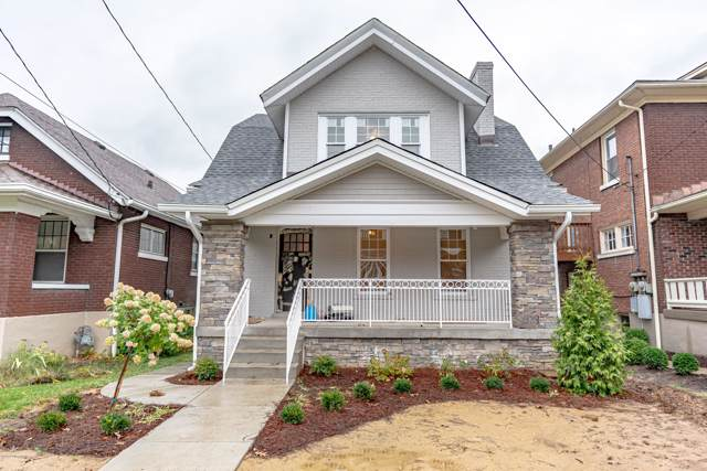 1928 Roanoke Ave, Louisville, KY 40205 (#1547634) :: Team Panella