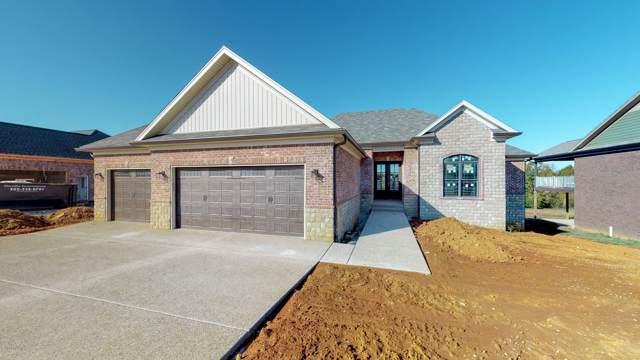 404 Christman Ln, Shepherdsville, KY 40165 (#1547649) :: Team Panella