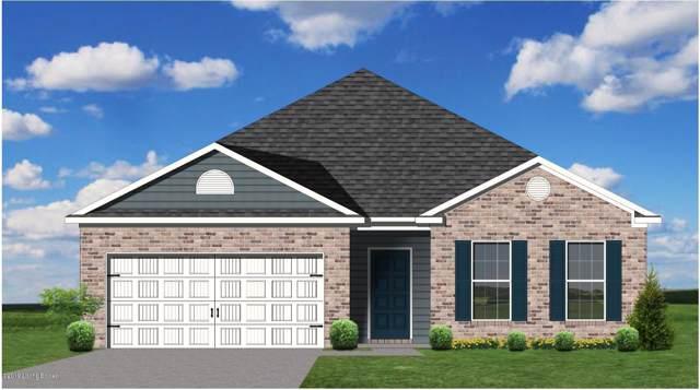 12038 Parkside Vista Ln, Louisville, KY 40229 (#1547775) :: Team Panella