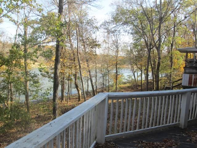 908 Lake Of The Woods Loop, Hardinsburg, KY 40143 (#1547778) :: The Sokoler-Medley Team