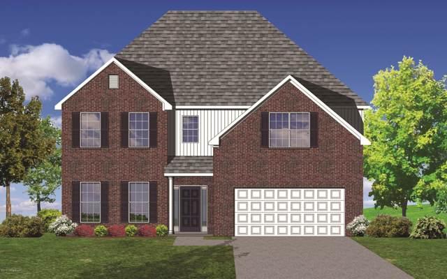 6826 Park Vista Way, Louisville, KY 40229 (#1547785) :: Team Panella
