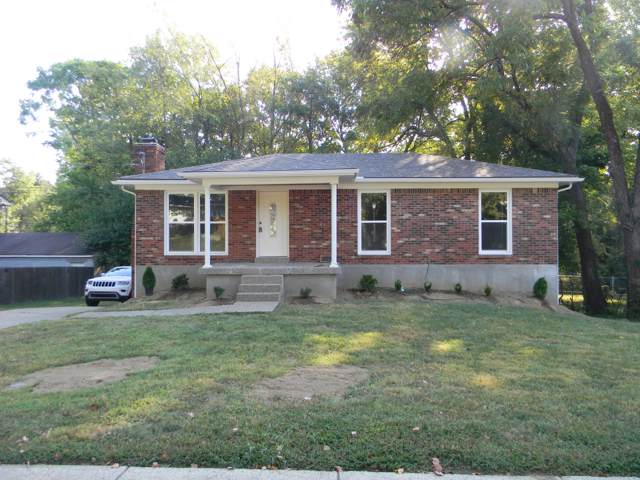 3303 Charlane Pkwy, Louisville, KY 40299 (#1547793) :: The Stiller Group