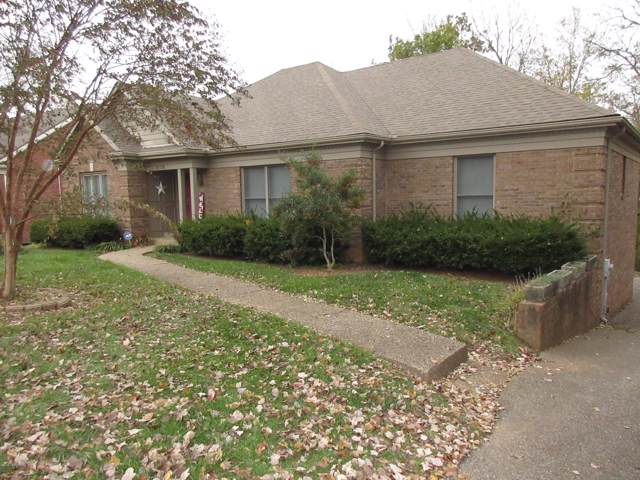 1005 Windsong Way, Louisville, KY 40207 (#1547813) :: The Price Group
